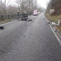 06.01.2018_Verkehrsunfall