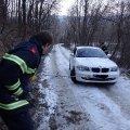 13.02.2017_Fahrzeugbergung