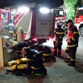 25.03.2016 Atemschutzübung Reith